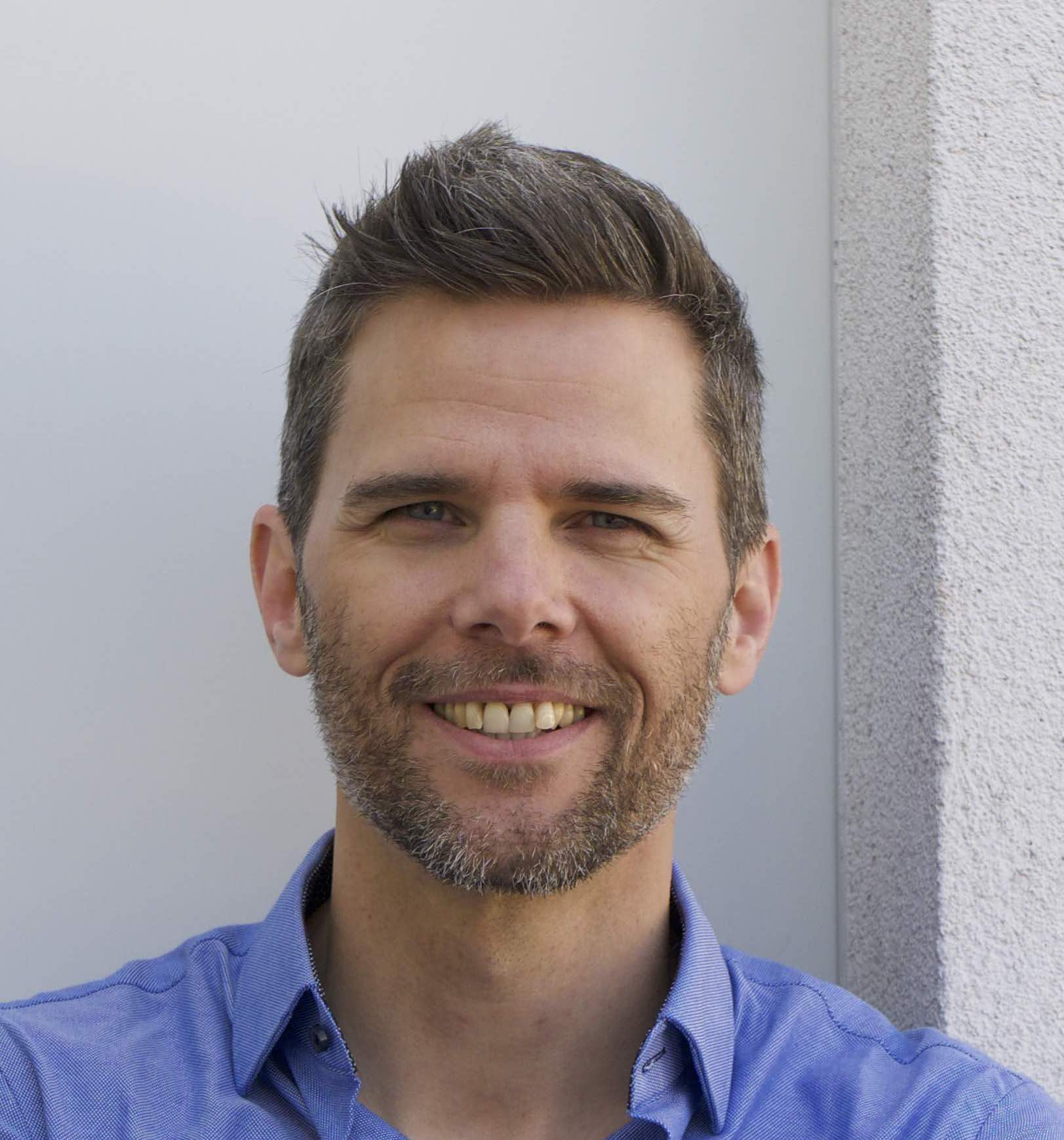 Mag. Richard Rogenhofer